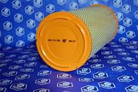 Фільтр повітря AG127 IVECO Daily IV (99-06), V (06-)