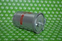 Фільтр палива AG454 VW LT 2,4 D,TD