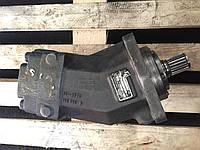 Гидромотор Linde BMF105