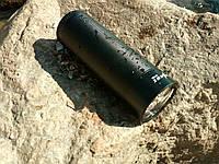 Подводный фонарь Ferei W155