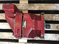 Гидромотор Parker F11-150