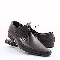 Мужские туфли Faber (28316)