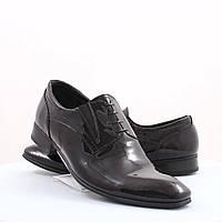 Мужские туфли Faber (28306)