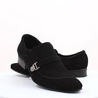 Мужские туфли Faber (28326)