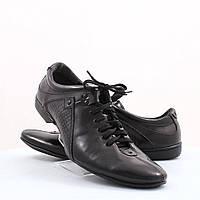 Мужские туфли Faber (28303)