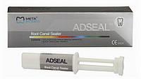 Adseal, 13.5 г, Meta Biomed