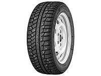 Continental ContiWinterViking 2 215/55 R17 98T (под шип)