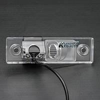 Камера заднего вида Chevrolet Epica, Aveo, Captiva