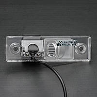 Камера заднего вида Chevrolet Epica, Aveo, Captiva, фото 1