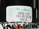 ТДКС  JF0501-1212, фото 2