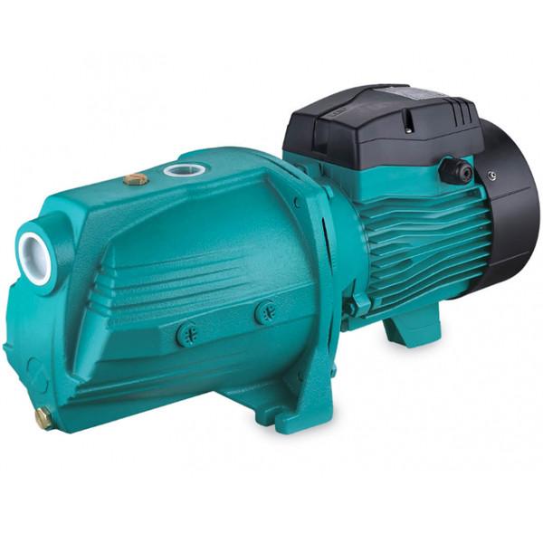 Поверхностный насос для воды  Aquatica Leo AJm110H