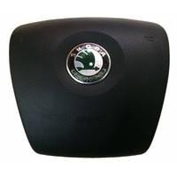 Подушка безопасности Airbag