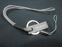 Шнурок Nokia 6681 №18 на руку