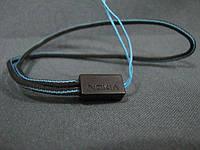 Шнурок Nokia 5220 original на руку
