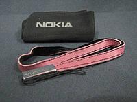 Шнурок Nokia N72 original на руку