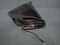 Шнурок Nokia N72 с протиркой copy на руку