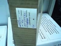Сварочная проволока СВ08Г2С ф 1 мм  5 кг