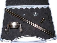 Каретка для резки по кругу «ЦИРКУЛЬ» для плазмотронов ABICUT 110 / Р 80