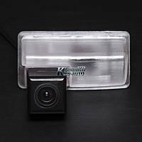 Камера заднего вида Geely EC 7