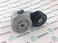 3281583 / 3934821 / 3945527 / 3936213 / 3976831 / 5259022 Натяжной ролик ремня на двигатель Cummins.