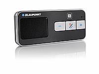 Автомобильные устройства громкой связи BLAUPUNKT BT DF 114
