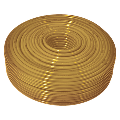 Труба д/теплої підлоги ф16 * 2.0 FADO PEX-A GOLD (Іспанія)