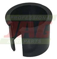 Втулка 670277.0 шкива вариатора молотарки комбайна Claas - 32х39х30мм