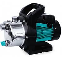 Поверхностный насос для воды  Aquatica Leo LKJ-1100S