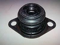 Чехол пальца шарового ВАЗ 2110 защитный (пр-во БРТ)