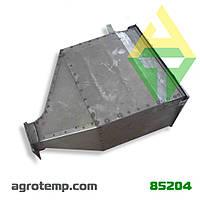 Бункер зерновой (аналог) СУПН-8 509.046.1170