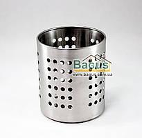 Подставка для кухонных принадлежностей из нержавеющей стали Empire (EM-9508)