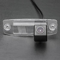 Камера заднего вида Hyundai Accent, Kia Sorento