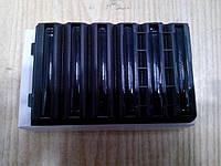 Никель-металлгидридные (Ni-MH) аккумуляторы