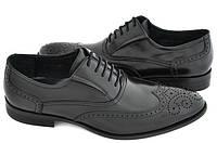 Модельные спрактичные туфли от интернет-магазина «Пан Каблук»