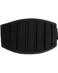 BioTech USA Austin 5 Belt velcro wide