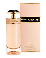 Женская туалетная вода Prada Candy L'Eau Prada 2013, 100 мл