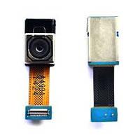 Шлейф Lenovo S720 camera cable