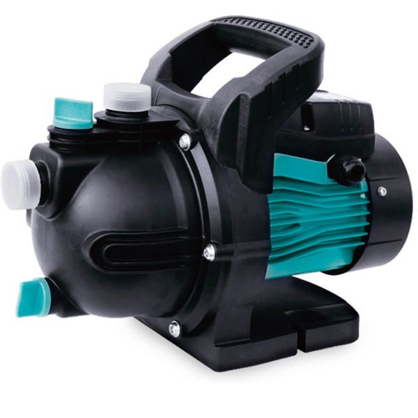 Поверхностный насос для воды  Aquatica Leo LKJ-800P
