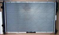 Радиатор СЕНС с кондиционером