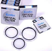 Светофильтр Kenko для объектива 67mm, 58mm