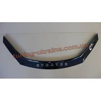 Дефлектор капота Vip Tuning на DODGE Stratus 1994–2004 г.в