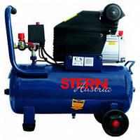 Компрессор STERN CO-2025D (195 л/мин)