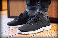 Как подобрать настоящие украинские кроссовки?