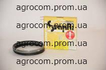 Кольца поршневые СМД-60, Т-150
