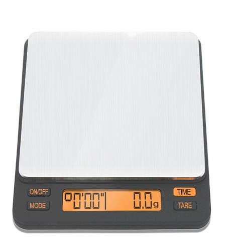 Ваги електронні Brewista Smart Scale