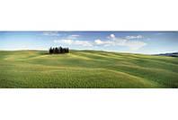 Фотообои на плотной полуглянцевой бумаге для стен 368*127 см из 4 листов: Тоскана