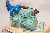 Холодильный компрессор б/у Bitzer S6H-20.2 Y (БИТЦЕР бу 73,6/36,9 m3/h)