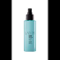 Спрей для кудрявых и вьющихся волос Kallos LAB 35 Curl Mania Styling Spray 150 мл