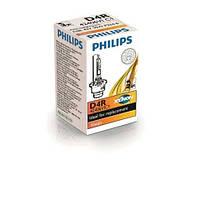 Ксенон D4R Philips Vision 42406VIC1 42V 35W 4600K P32D-6 / VISION
