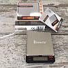 Ваги електронні Brewista Smart Scale, фото 3